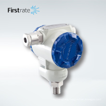 FST800-215 Factory 600 bar 0-10v low Price explosion-proof cng pressure sensor